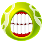 http://www.yoursmileys.ru/bsmile/green/b10007.png