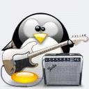 http://www.yoursmileys.ru/hsmile/penguin/h12116.png
