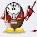 http://www.yoursmileys.ru/hsmile/penguin/h12280.png
