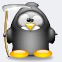 http://www.yoursmileys.ru/hsmile/penguin/h12699.png