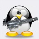 http://www.yoursmileys.ru/hsmile/penguin/h12705.png