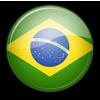 Snooker I // Play Off - Página 2 Brazil