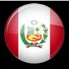 8WC'10: Play Off - (Home) PERU vs MEXICO (Guest) - 5 or 7 November Peru
