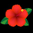 http://www.yoursmileys.ru/ismile/flowers/flower187.png