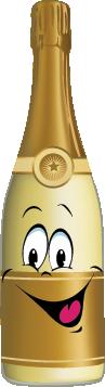 http://www.yoursmileys.ru/ksmile/champagne/k4416.png