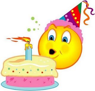 http://www.yoursmileys.ru/tsmile/birthday/t3350.jpg