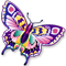 http://www.yoursmileys.ru/tsmile/butterfly/t70063.png